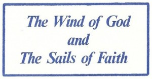 The-wind-of-God