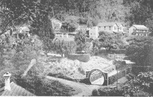hebron-and-grounds-coonoor-1937